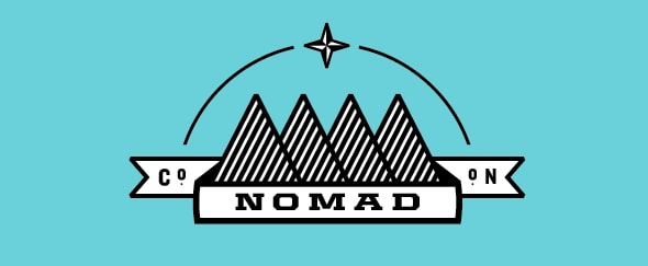 Go To Nomad