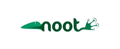 View Information about Noot