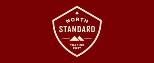 View Information about North Standard