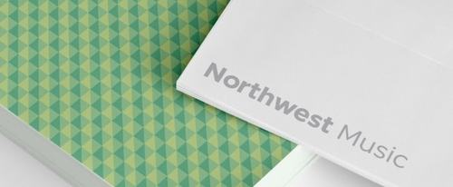 View Information about Northwest Music