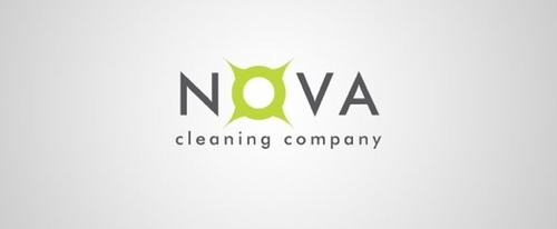 View Information about Nova