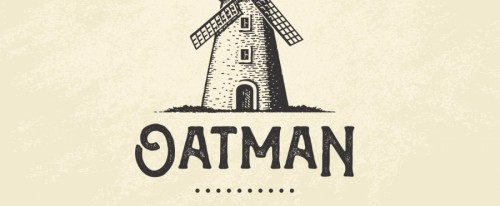 View Information about Oatman Bakery