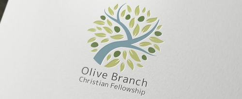 View Information about Olive Branch