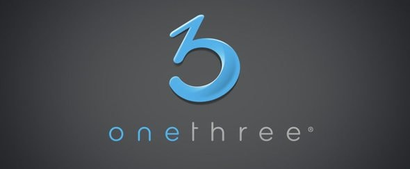 View Information about OneThree