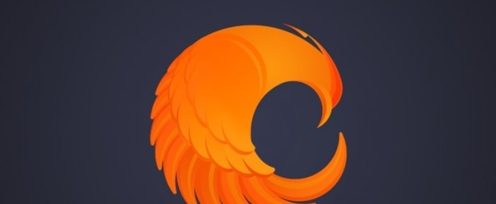 View Information about Orange Phoenix