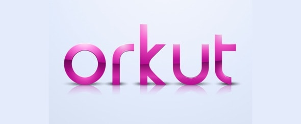 View Information about Orkut