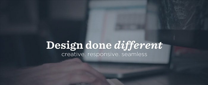 View Information about Ortus Development