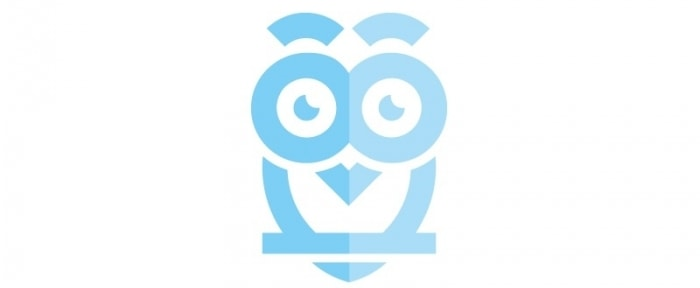 View Information about Owl Design