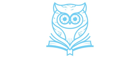 View Information about Owl