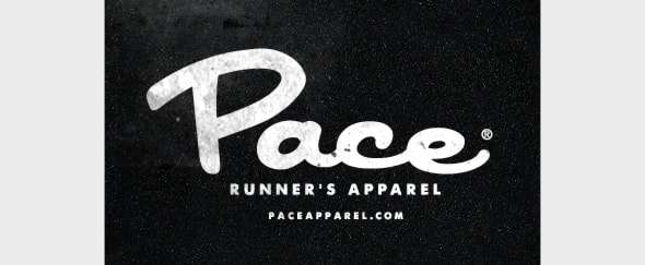 View Information about Pace