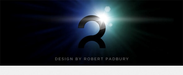 Go To Robert Padbury