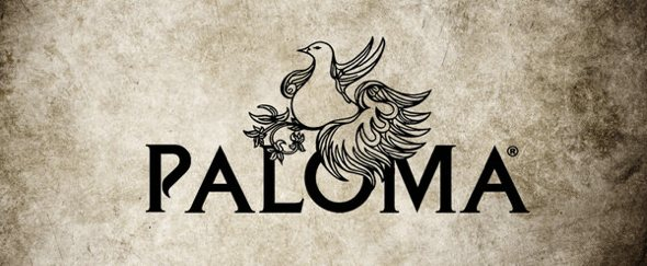 View Information about Paloma