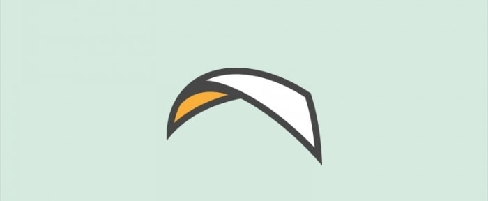 View Information about Paperbird Logo