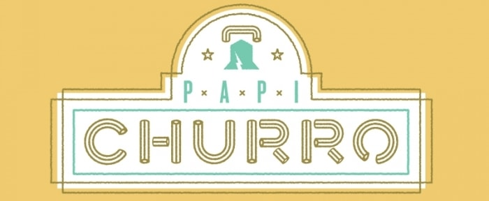 View Information about Papi Churro