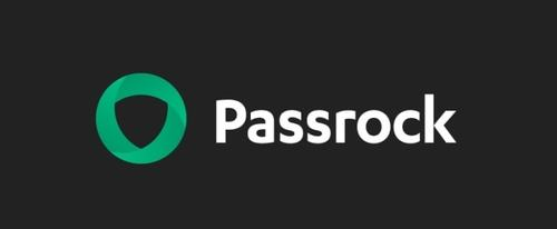 View Information about Passrock