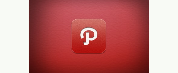 View Information about Path Icon