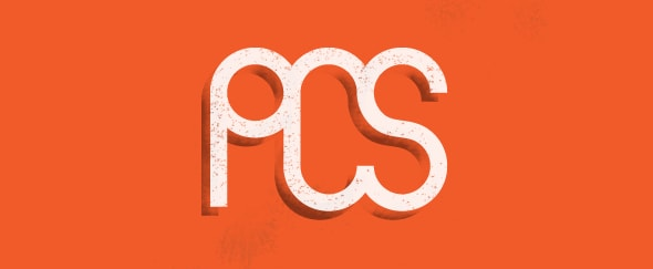 View Information about PCS