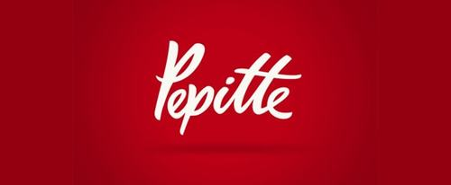 View Information about Pepitte