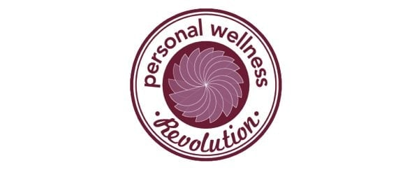 View Information about Personal Wellness Revolution