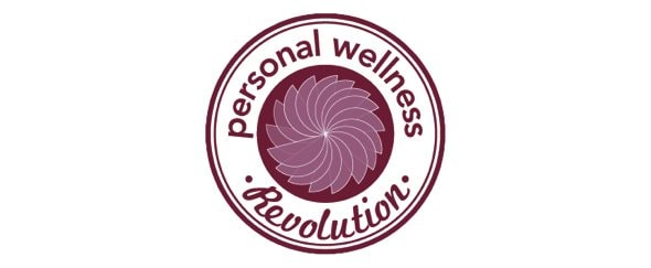 Go To Personal Wellness Revolution