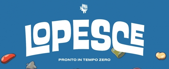 View Information about Pesce