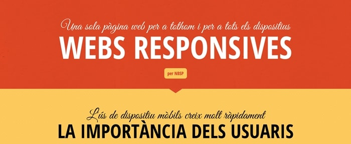 Go To Pàgines Web Responsives