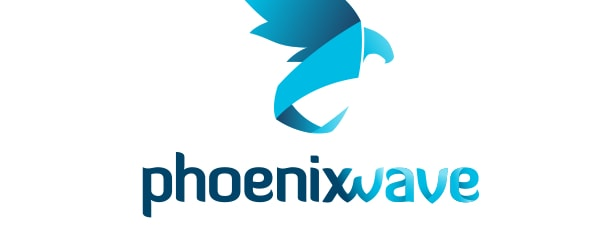 View Information about Phoenix Wave