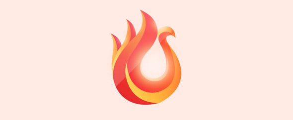 View Information about Phoenix
