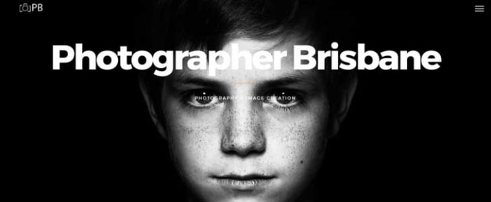 View Information about Photographer Brisbane