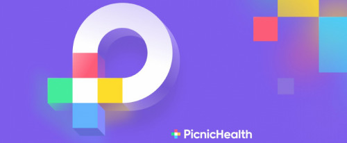 View Information about PicnicHealth