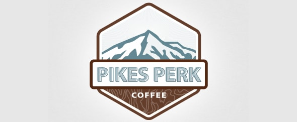 Go To Pikes Perk Coffee