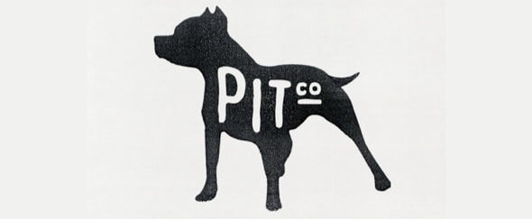 View Information about Pit Co.