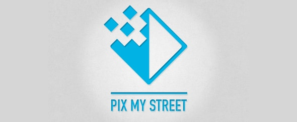 View Information about Pix My Street