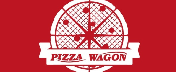 View Information about Pizza Wagon