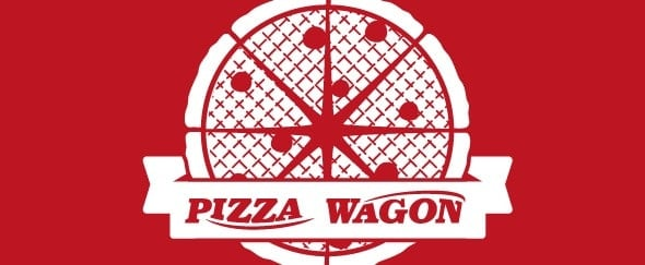 Go To Pizza Wagon