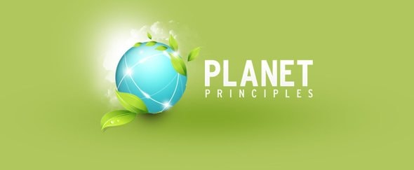 Go To Planet Logo