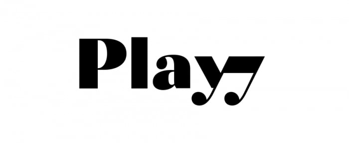 View Information about Play Note