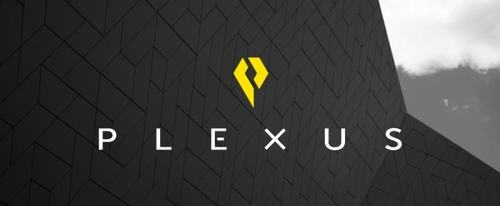 View Information about Plexus