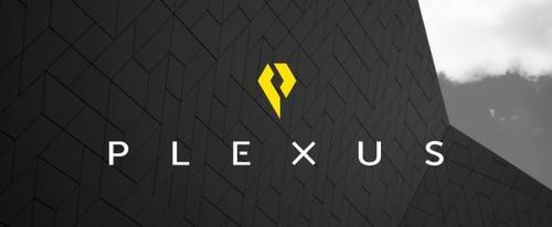 View Information about Plexus