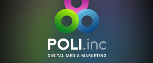 View Information about POLI inc