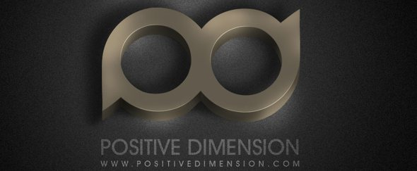 View Information about Positive Dimension