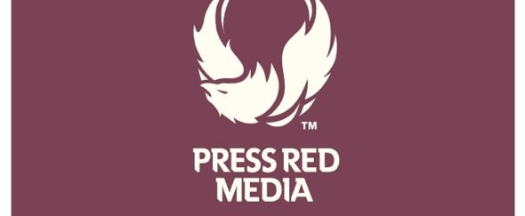 Go To Press Red Media