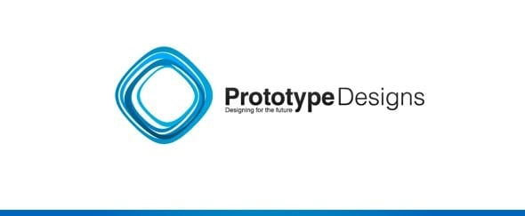 View Information about Prototype Designs
