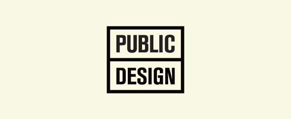 View Information about Public Design