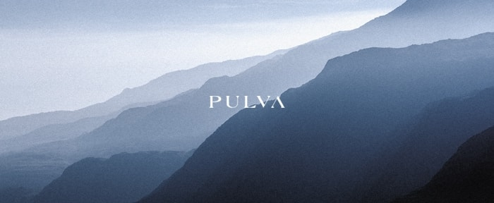 View Information about Pulva