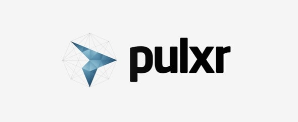 View Information about Pulxr