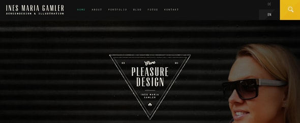 Go To Pure Pleasure Design