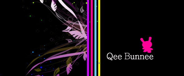View Information about Qee Bunnee