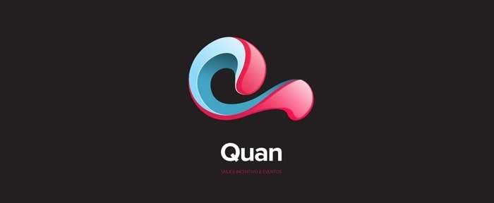 View Information about Quan
