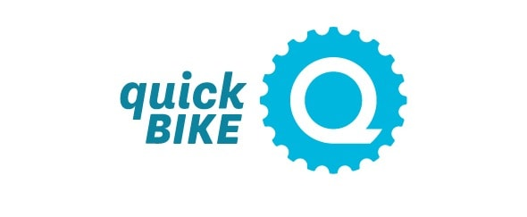 View Information about Quickbike